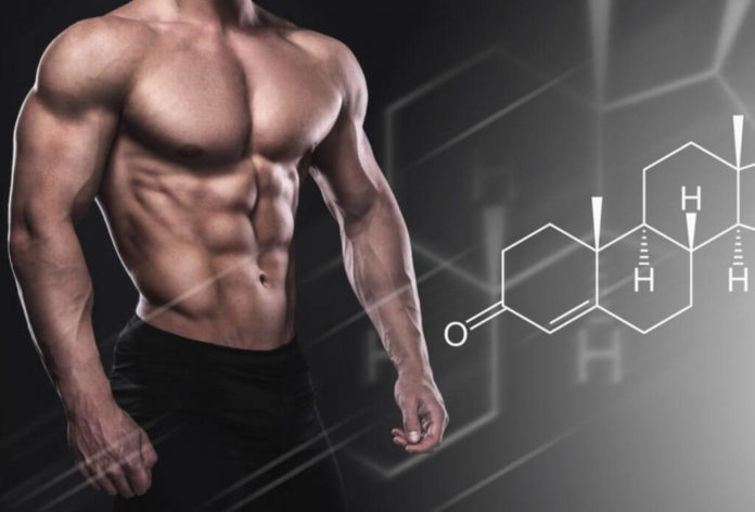 Exactly what Andropause Victims Ought to know Regarding Testosterone Boosters